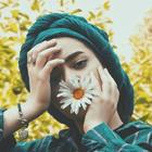Hager Abdelfatah