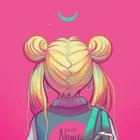 Nadia Moonlight