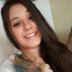 Liara Gonçalves