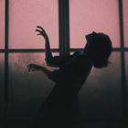 >dreamer<