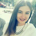 Georgiana Anghel
