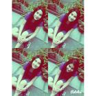 stydia_argent