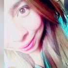 Cinthya Morales