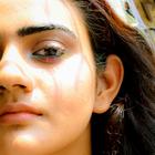 Paramita Kalra