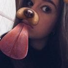 Ainho