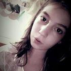 Sarah Saška Tarkaiova