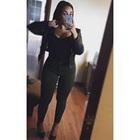 juliana_pestana