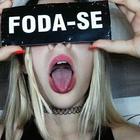 Alice Marinho Lima