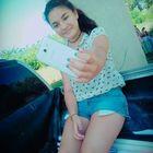 Beel Garciaa