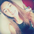Charlotte Martins