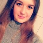 leoniebujan16