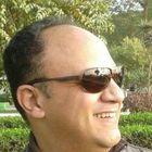 Hisham Abo Eldahb