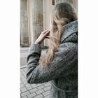 seraina_m_gi