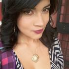 Catarina Guerrero