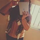 Angi_sch29