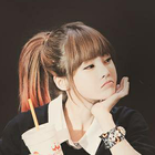 Kim Young Mi