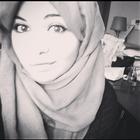 Yasmeen Al-Ansari