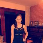 Carolina Robles Garay
