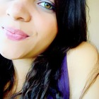 Raquel Braz