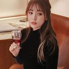 Tae Minnie