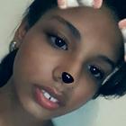 «hersara»