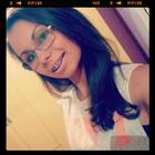 Andressa Muller Cruz