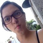 Natalie Pinto