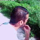 khaledafou
