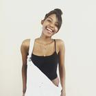 Noella Waswani