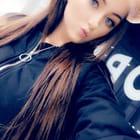 Yasmin Elliott