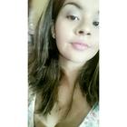 Rachelleஐ Varela