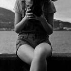 Gabriela Chacón