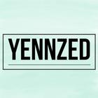 YenNzed