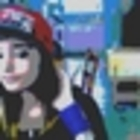 Katrina Filip