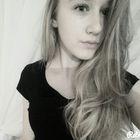 Eliza Dąbrowska