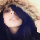 Ana Clara Conde