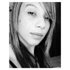 °•. Wineliz Esther 🌸💖