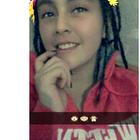 Mariiana Abril