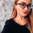 ulya_rygalova