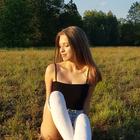 straygirl_