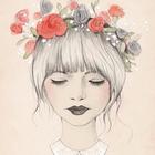 Dreamy Flower