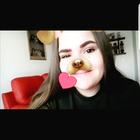 Alyssa_tr