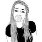 cc_cupcake01