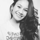 Shin Hae Santana