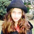 Liz Baskerville