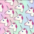 unicornofab