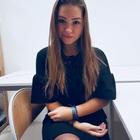sarah_laouenan