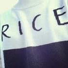 Rice777