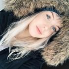 Alexandra Blomster