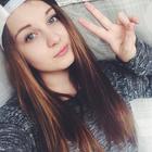mishaelah†